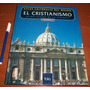L3416. El Cristianismo, Vol 2. Atlas Culturales Mundo, Folio