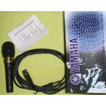 Microfono Sony Metatlico Excelente Otros Modelos Oferta