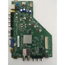 Placa Principal 40-oms32e-mac2hg | Philco Ph28t35dg 32f33dg