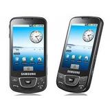 Samsung I5700 Galaxy Spica Sin Tapa Ni Bateria P/personal