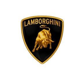 Peças Lamborghini Carros Importados Linha Premium
