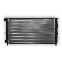 Radiador Fiat 147/ Panorama/ Spazio/ Uno Diesel Garantía Nvo