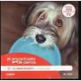 Alimentacion El Encantador De Perros Millan Tomo 2 Perros