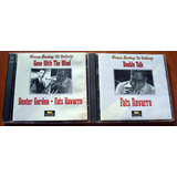Fats Navarro Lote 2 Cd Dobles