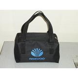 Bolso Para Herramientas Periquitos Carro Logo Daewoo