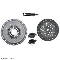 Kit Clutch Bocho Sedan 1.5/ 1.6 Lts 1994 1995 1996 1997/ S/r