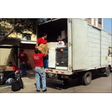 Mudanzas Fletes Transportes 098 667994 Camion Grande Y Chico