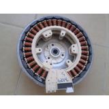 Motor De Tina Empotrable Daewoo - Samsung - Lg - Etc