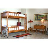 Muebles En Guadua Combo Casa De Campo