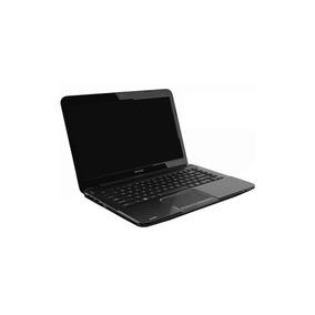 Notebook Toshiba L845 Intel Core I3 4gb 640gb