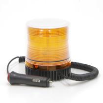 Giroflex Luz Emergência Sinalizador 26 Leds 12v Ambar