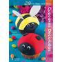 Cupcakes Decorados (veinte Ideas Para Hacer); F Envío Gratis