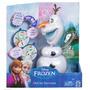 Boneca Olaf Filme Frozen Disney