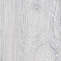 Piso Laminado Eucafloor Elegance Click 2,38m² - Mont Blanc