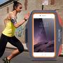 Floveme Fuda Iphone Galaxy Deportivo Correr Ciclismo Cover