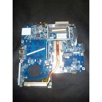 Laptop Acer 5315 Tarjeta Principal (dañada)