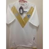 Camiseta De Vélez Centenario Topper M