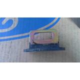 Traba Cerradura De Puerta Ford F100 Ford Ranger Original