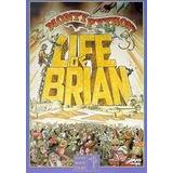 Life Of Brian Vhs