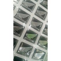Adesivo Painel Fan/titan/ Varias Motos