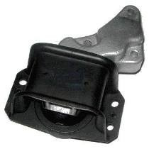 Calço Coxim Direito Motor C4 Picasso 307 2.0 - 1ª Linha Novo