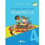 Escrever Bem Com Gramática. 4º Ano Laiz Barbosa De Carvalho