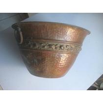 Vaso Antigo;arte Sacra