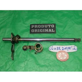 Eixo De Pedal De Câmbio Virago250 / Vblade250