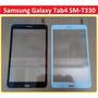 Pantalla Táctil Touch Screen Samsung Galaxy Tab4 8.0 Sm T330