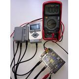 Cargador Baterías Lego Mindstorms Nxt 2.0 - Ev3