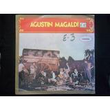 Lp Agustin Magaldi