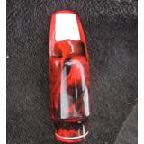 Boquilha Bueno-claude Lakey7*3 Color-sax Alto-hard Rubber