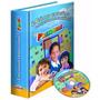 Como Enseñar A Pensar A Los Niños Primaria 1 Tomo 1 Cd-rom