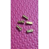 5 Pcs-inserto,pastilhas De Bedame Sandvik 3mm