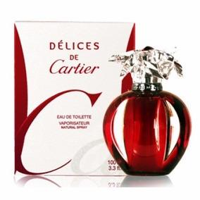 6da766169a6 Perfume De Feromonio Versace - Perfumes Importados Cartier Femininos ...