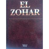 Zohar Español
