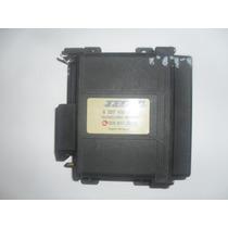 Central Módulo Controle Ignição Gol Gti 92/94 Original Vw