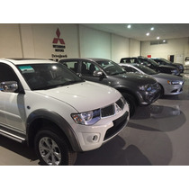 L 200 Cr Manual 4x4 Cuero Comunicate 1127547415 Whatsapp