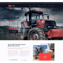Criação De Site Em Goiânia