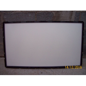 Lampara Fluorescente Lamp Backlight Tv Lg 42lk450-ub Lcd