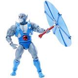 Panthro Thundercats Classics Mattel - Listo Para Envio¡