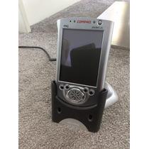 Ipaq Pocket Pc Modelo H3630