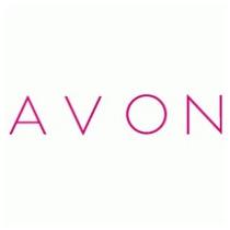 Avon Crema Facial Revitalizadora Nocturna