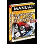 Manual Alineacion De Las Ruedas Del Automovil
