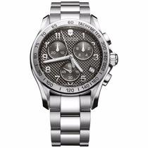 Reloj Victorinox Chrono Classic 241405 Ghiberti