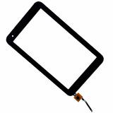 35l Tactil Pingbo Pb70jg1647 188*112mm