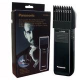 Aparador De Barba E Cabelo Panasonic Er-389k 110v