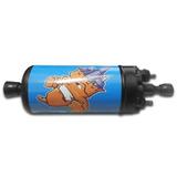 Bomba De Combustível - Gti - 12 Bar (dinâmica Bombas)