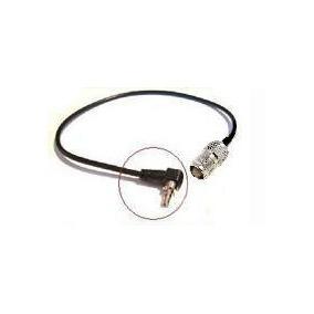 Cable De Antena Para Modem Zte 622 Y Novatel