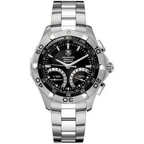 Reloj Tag Heuer Aquaracer Calibre S